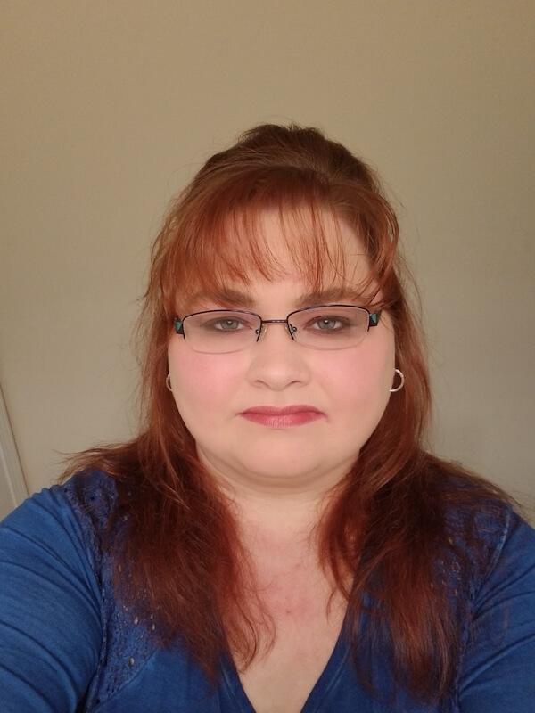 Jennifer Broglin