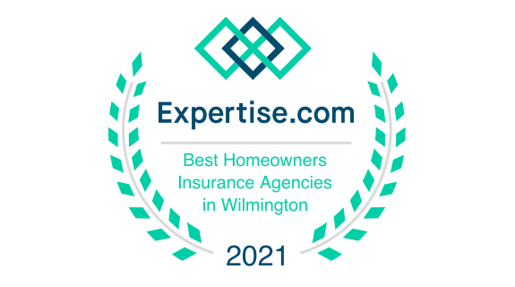 Expertise.com recognizes Superior Insurance of Wilmington as one of the best Homeowners Insurance Agencies in Wilmington, NC